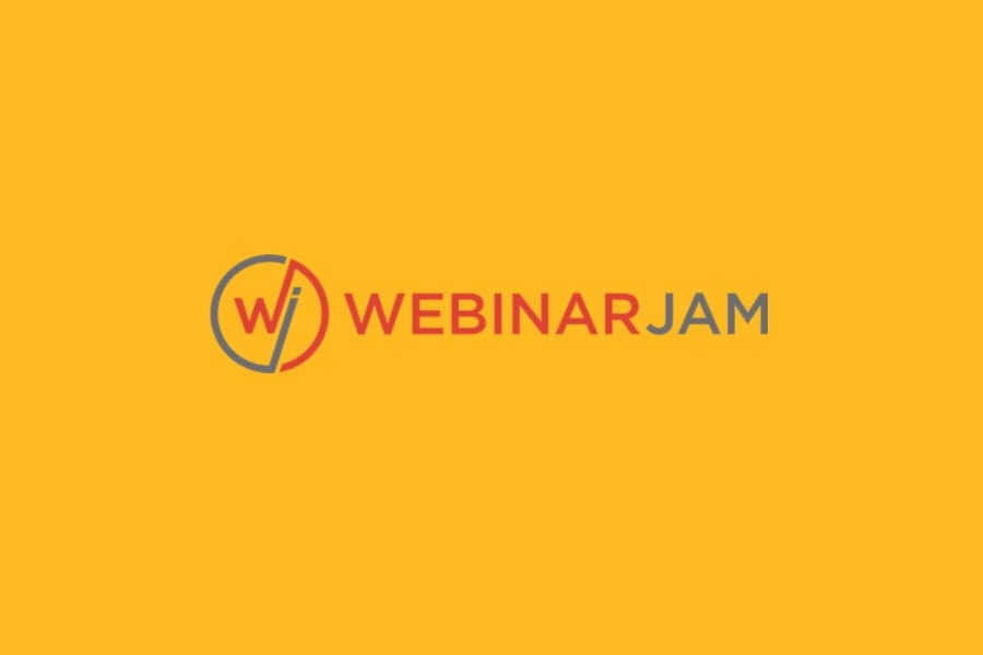 Webinar Jam Video conference Review