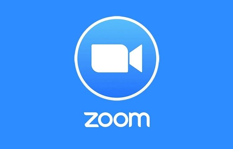 zoom icom logo