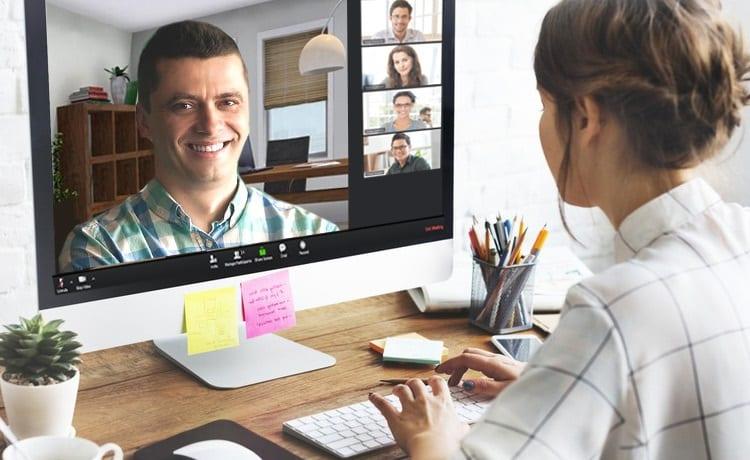 future of webinars