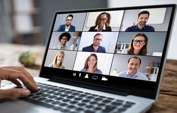 webinar platforms occupancy