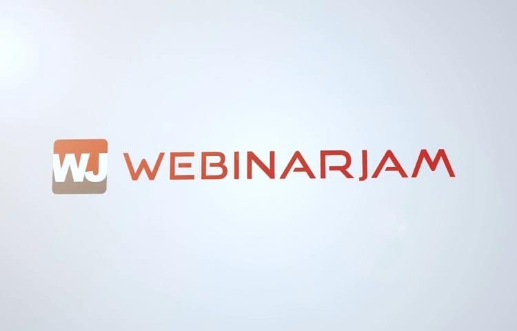 about webinarjam